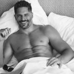 sofia vergara happy with joe manganiello 2015 gossip