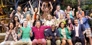 survivor second chance 3101 cast images 2015