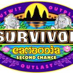 survivor second chance 3101 recap images 2015