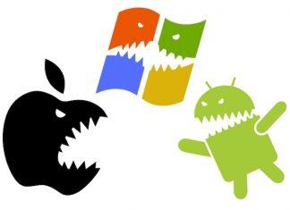 tablet wars microsoft striking back 2015 tech