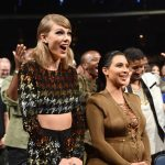 taylor swift passes kim kardashian on instagram 2015 gossip