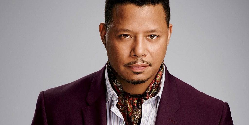 terrance howard personal life rivals empire 2015 gossip