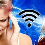 The Terror of Wi-Fi Sickness