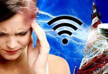 the terror of wifi sickness 2015 tech