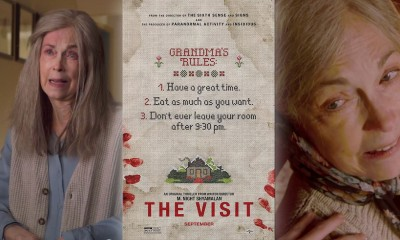 the visit movie review m night shyamalan 2015 images