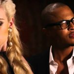TI Backtracks On Iggy Azalea & THE VIEW's Joyless Sponsor