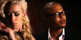 ti backtracks on iggy azalea split 2015 gossip
