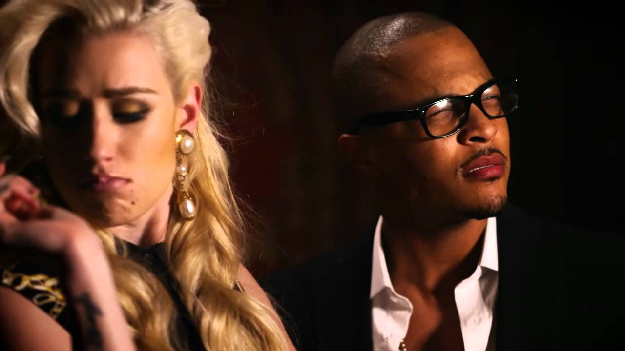 ti backtracks on iggy azalea split 2015 gossip