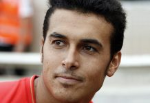 top players for premier league pedro rodriguez 2015 soccer