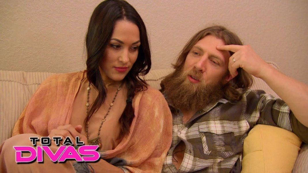 total divas 414 recap paige kevin proposal 2015