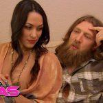 TOTAL DIVAS 411: Paige's Unwanted Proposal