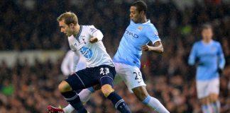 tottenham hotspur vs manchester city soccer 2015 images
