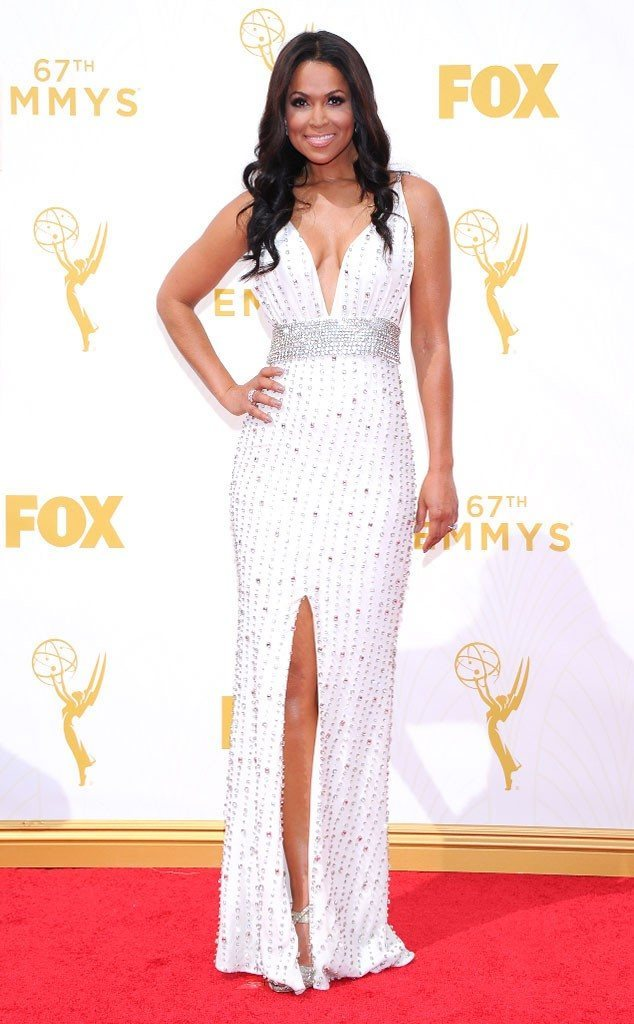 tracy edmonds emmy fashion winners losers 2015