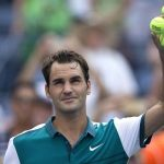 2015 US Open Second Round Tennis Report Card