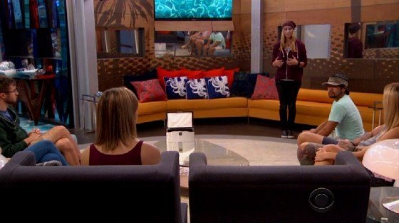 vanessa has julia meg on eviction big brother 1730 2015