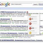 web of trust safe marker on google 2015