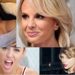 White Girl Wonderful Syndrome vs Nicki Minaj