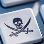 Windows 10: When Piracy Seeks Privacy