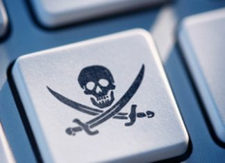 windows 10 privacy setting fumbles on piracy 2015 images tech