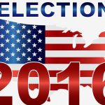 10 Things the 2016 Presidential Election Won't Change