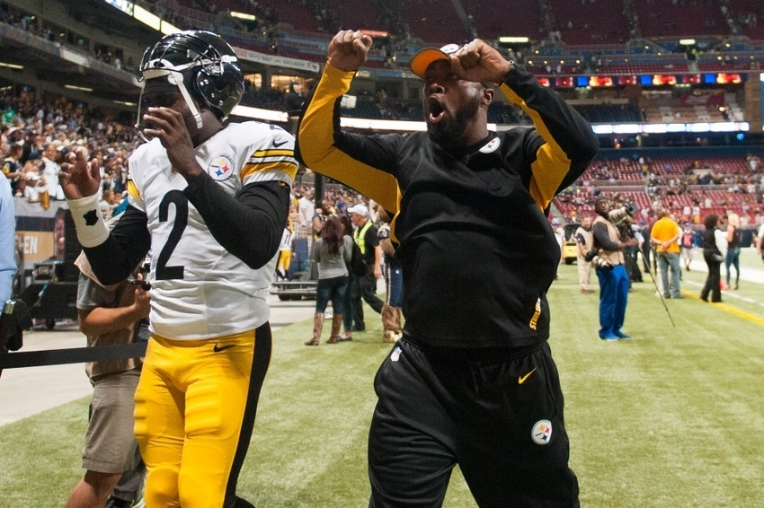 2015 outlandish nfl record 2015 images
