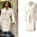olivia pope scandal halloween costume