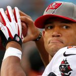 Josh Freeman's Embarrassing FXFL Debut Proves NFL Team Right In Passing Him Around