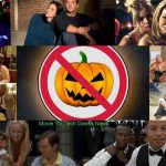 top 10 anti halloween watchlist 2015 images
