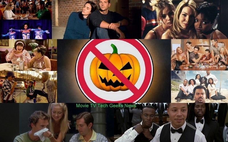 anti halloween movies hairspray 2015 images