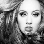 Adele Says 'Hello' With Hot New Video & 'I Am Cait' Gets Second Season on E!