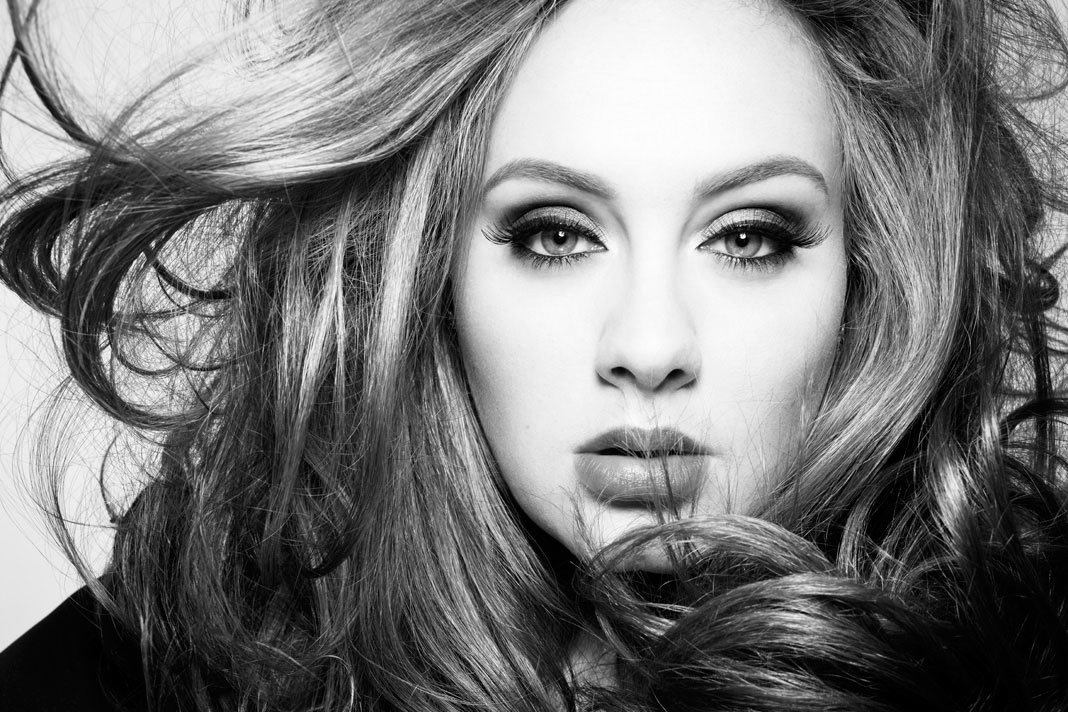 adele latest video drops 2015 gossip