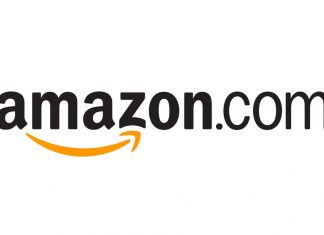 amazon will sue you for your fiverr dollars 2015 tech images