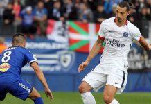 analysing paris saint germain chances 2015 soccer images