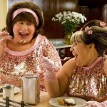 anti halloween movies hairspray 2015 images