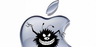 apple vector office hololens 2015 tech