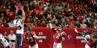 atlanta falcons vs texans week 4 nfl images 2015