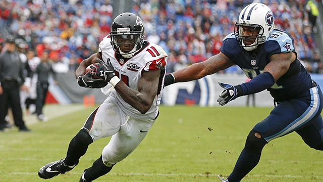 atlanta falcons vs titans indepth recap week 8 2015 nfl images