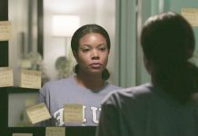 being mary jane 302 recovery recap 2015 gabriel union images