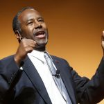 Ben Carson: The Smart Stupid Principle