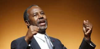 ben carson smart stupid principle 2015 images