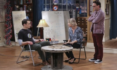 big bang theory 904 approximation recap 2015 images
