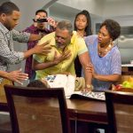 BLACKISH 203 Hell No Recap