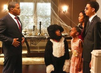 blackish 206 jacked up 2015 images