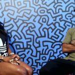 bob pr stunt on sevyn streeter 2015 gossip