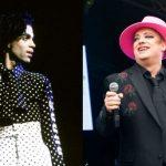 boy george karmaed with prince 2015 gossip