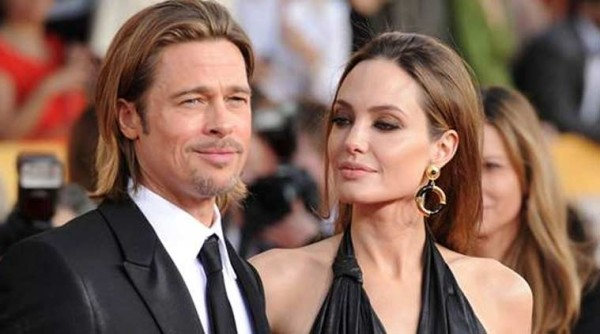 brad pitt angelina jolie open up 2015 gossip