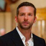 bradley cooper hero movie tv tech geeks