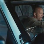 bruce willis justin long diehard movie 2015