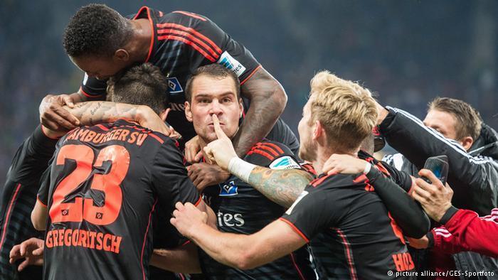 bundesliga week 10 soccer review 2015 images