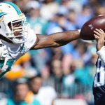 Cameron Wake & Ndamukong Suh Bring Life Back To Miami Dolphins